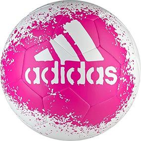 24cbfa48a0680 Balon Rosa Futbol Balones - Balon Adidas en Mercado Libre México