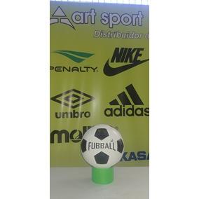 442401f83f695 Deportes Futbol Pelota Numero 5 De Cuero - Balones de Fútbol en Mercado  Libre Perú