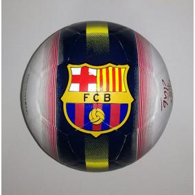 8a206e3777ccd Pelota Promocion Del Barcelona Nueva - Balones de Fútbol en Mercado Libre  Perú