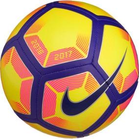 ff1cdd0629e59 Balon Nike Strike 5 - Deportes y Fitness en Mercado Libre Colombia