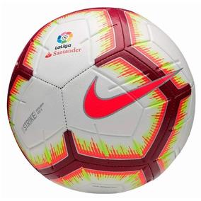 97ab1aabe4486 Balon Nike Lfp en Mercado Libre México
