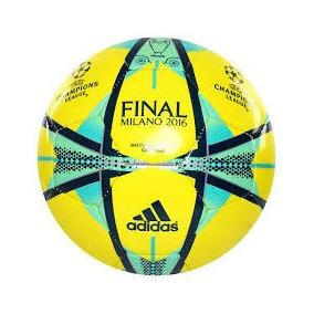 bf813b32612b5 Balon Uefa Champions League 2016 2017 en Mercado Libre México