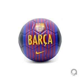 cd7dc990ce848 Hermosa Pelota De Futbol F.c Barcelona Calidad Y Buen Precio en ...