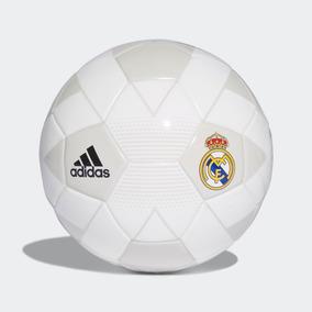 884c0f841afa0 Balon Real Madrid - Balones de Fútbol en Mercado Libre México