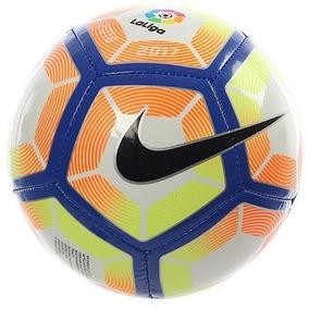 03c121b1264ab Balon Futbol Soccer Nike T90 5 Profesional - Balones de Fútbol en Mercado  Libre Colombia
