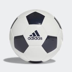 3f07de2a9e07b Pelotas Adidas Barcelona - Balones de Fútbol en Mercado Libre Perú