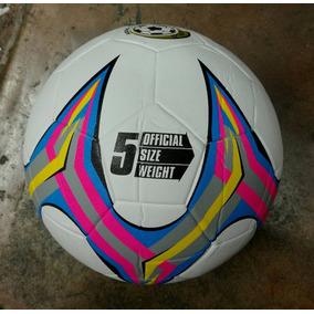 d2d38109fff6b Pelota De Futbol N 4 - Deportes y Fitness en Mercado Libre Perú