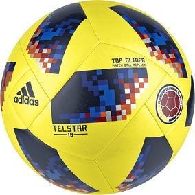 d062efa8372ce Balones Adidas Originales Mini Set - Balones de Fútbol en Mercado Libre  Colombia
