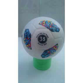 4d590a4ec72f6 Pelota Barcelona - Balones de Fútbol en Mercado Libre Perú