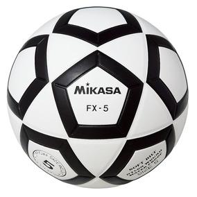 fbffef54bb4a0 Balones Mikasa - Balones de Fútbol en Mercado Libre Perú