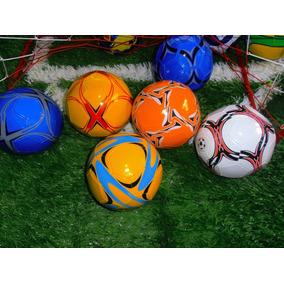 4bb5c97985f77 Balon De Futbol Soccer Voit Economico en Mercado Libre México