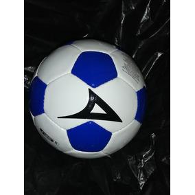467f63243045d Balon Pirma en Mercado Libre México