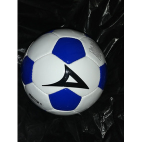 1c80c87fd34ec Balones Pirma - Balones de Fútbol en Mercado Libre México