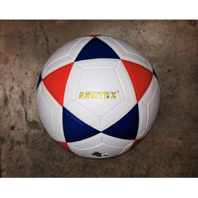 e22d50bd74a61 Pelota Futbol 5 Cuero Oficial - Balones de Fútbol en Mercado Libre Perú