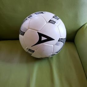 f1fda4eebbb8c Balones Futbol Pirma - Deportes y Fitness en Mercado Libre México