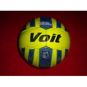 ce342db4be40a Balon Mundial 2014 - Balones de Fútbol en Mercado Libre México