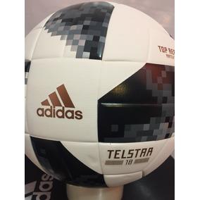 29326fc818e96 Balon Champions League Numero 4 - Balon Adidas en Mercado Libre México
