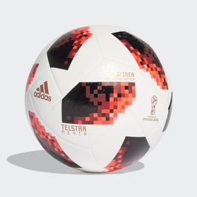 f8c5be010115e Balon adidas Metcha Final Mundial Rusia 2018 Con Caja ·   799 99