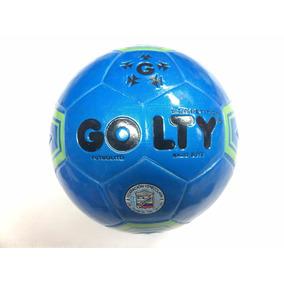 1ddfe49b9ab4f Balon Futbol Sala - Balones de Fútbol en Mercado Libre Venezuela