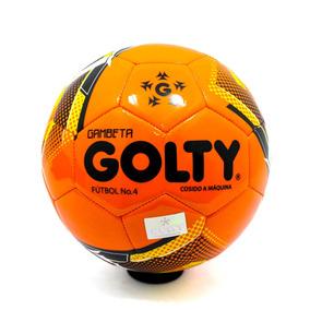 46afefbddc575 Balones Golty - Balones de Fútbol en Mercado Libre Colombia