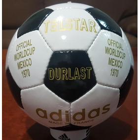 9caa674b5fb53 Coleccion De Balones Adidas Mundial en Mercado Libre México
