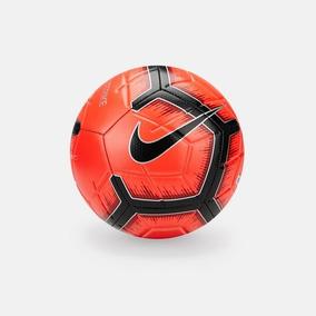 efac169336e59 Balon Nike Rojo en Mercado Libre México