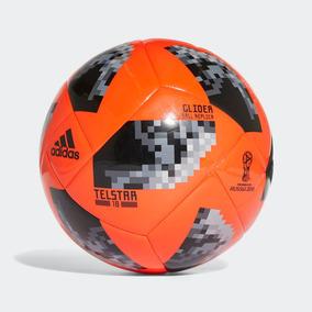 9d26e47725c05 Guayos Adidas  Manizales - Balones de Fútbol en Mercado Libre Colombia