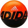 Balón Fútbol Adidas #5 Original