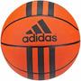 Balones Adidas Mini 100% Originales #3 #1 Y #0 Sale B D