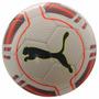 Balon Futbol Campo Puma #5 Nuevos