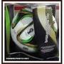 Balon De Futbol Original Adidas Final De Rio