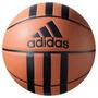 Balon De Basquet Adidas Numero 3