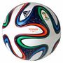 Balones Mini Adidas 100% Originales #1 Y #0 Futbol Sale B D