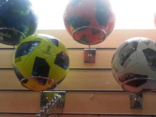 balones futbol adidas