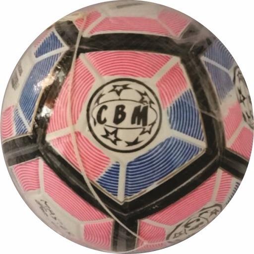 balones de micro futbol y futbol sala ultraresistentes   4 · balones futbol  futbol f0cdf4cba5f60