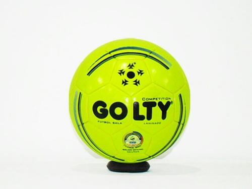 balones futbol por