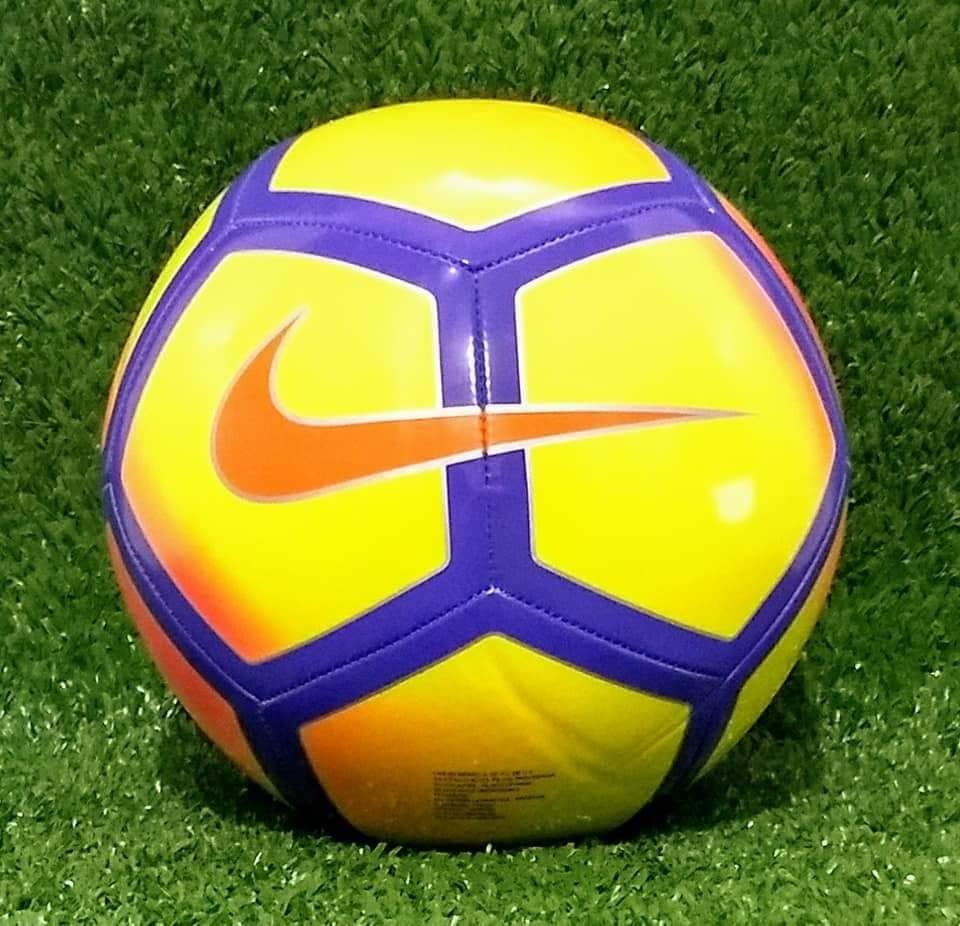 6aad4d61aac72 Balones Futbol Soccer  5-2 -   399.00 en Mercado Libre