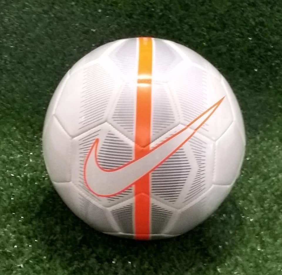 6d41acff85d5c Balones Futbol Soccer Nike  5-3 -   399.00 en Mercado Libre