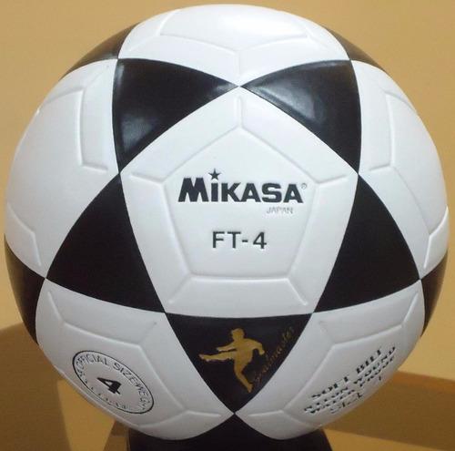 balones mikasa #5 originales (100% cuero)