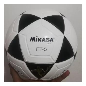 balones mikasa f5 origuinal