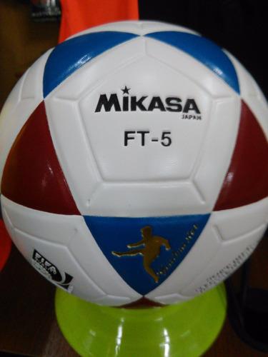 balones mikasa originales