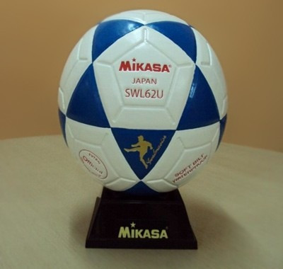 balones mikasa originales para futbol sala