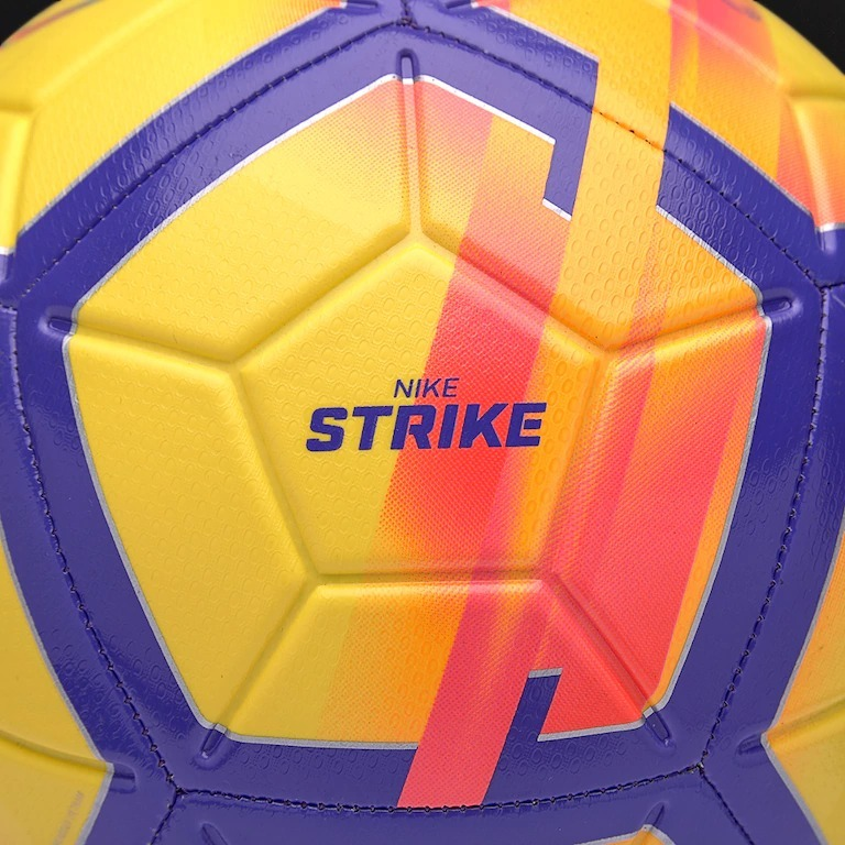 Balones Nike Modelo Strike Premier League Nuevos Originales - S  260 ... d8f7c8cb21cee