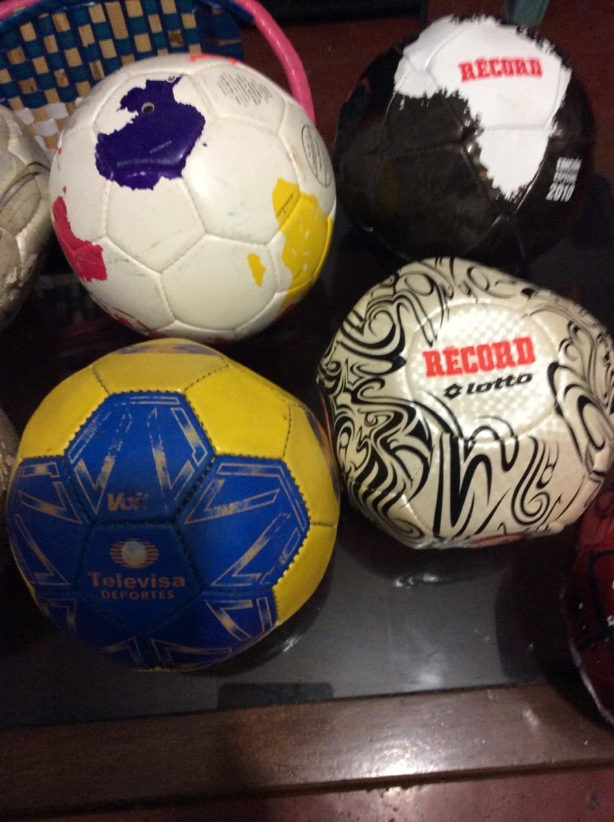 8b8ff61dca4a9 balones oficiales baratos. Cargando zoom.