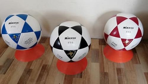 balones originales mikasa todos los números