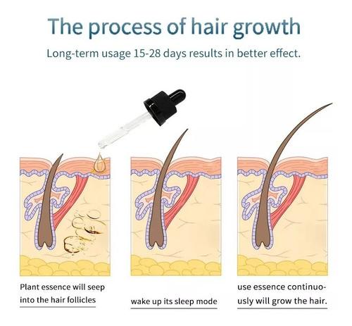 bálsamo aceite natural barba profesional crecimiento