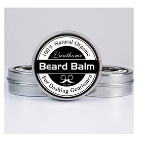 Balsamo Barba O Bigote  Beard Balm