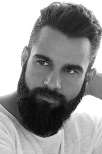 bálsamo para barbas s7yle