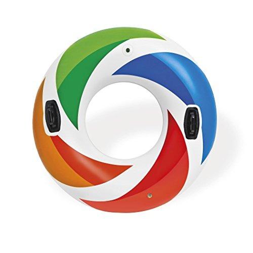 balsas de piscina y accesorios inflables,intex inflable ..