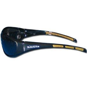 baltimore ravens abrigo de las gafas de sol